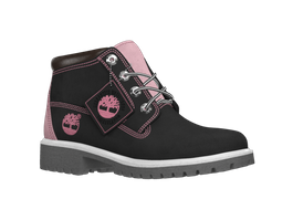 bf7cd39ff878 Custom Timberland Boots   Shoes